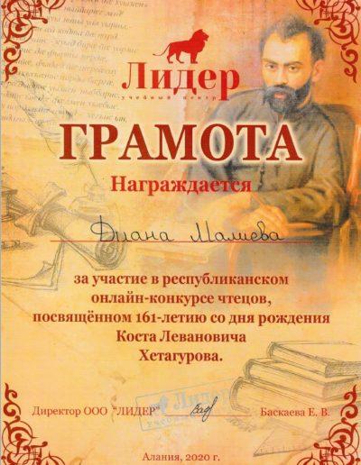 Diana_Malieva