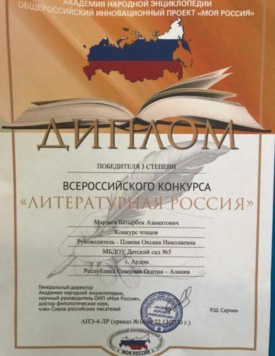 diplom_marzaev