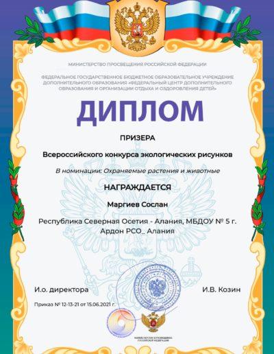 diplom_margiev